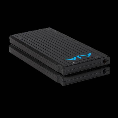 Ki Pro® Ultra Plus Multi-Channel HD Recorder 4K/UltraHD/2K