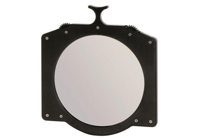 4X5.65 BLACK FROST 1/4