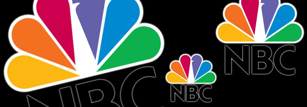 800 NBC