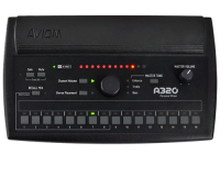 Aviom A320 Personal Mixer