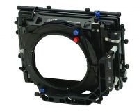 ARRI MB-20 II 3-STAGE SUPER WIDE MATTEBOX