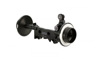 ARRI FF-5 2-SIDED FOLLOW FOCUS