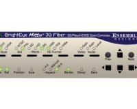 BRIGHTEYE MITTO 3G FIBER BEM-1F SCAN CONVERTER