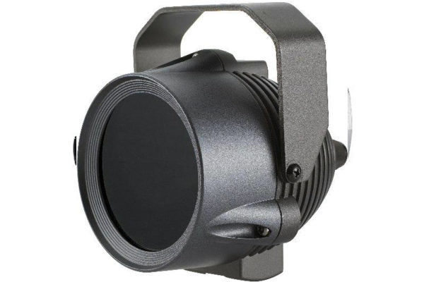CNB MIR3000 IR LIGHT