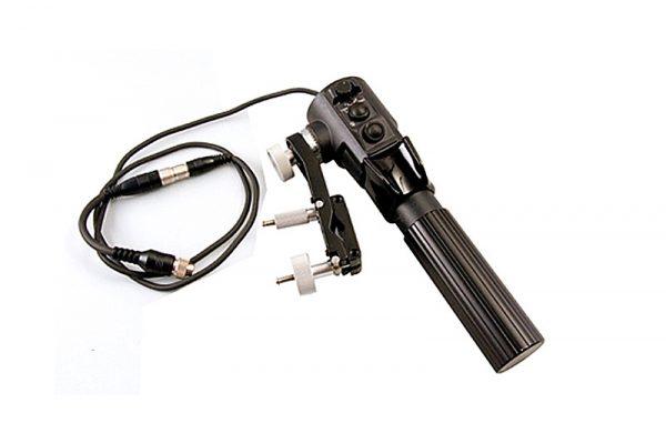 CANON ZSD-300D DIGITAL ZOOM CONTROL