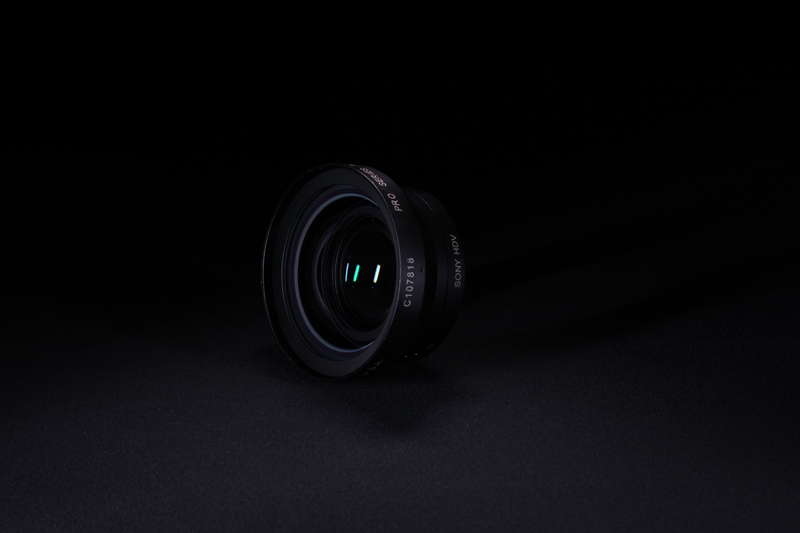 CENTURY OPTICS .7X WIDE ANGLE (Z1U)