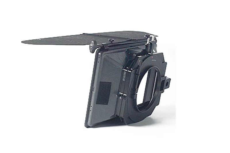 CHROSZIEL 4X5/5X5 CLIP-ON