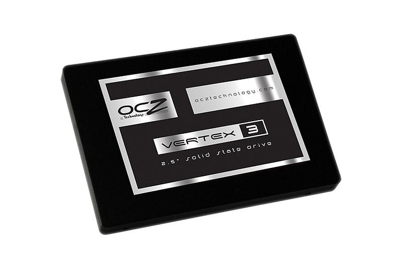 CINEDECK 240GB SSD DRIVE