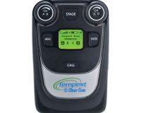 CLEAR-COM TEMPEST 900 5 Drop Wireless PL System
