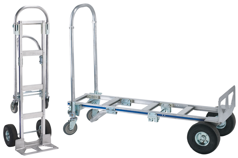 dolly 2 wheel hand truck imagecraft productions