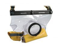 EWA MARINE SPLASH BAGS