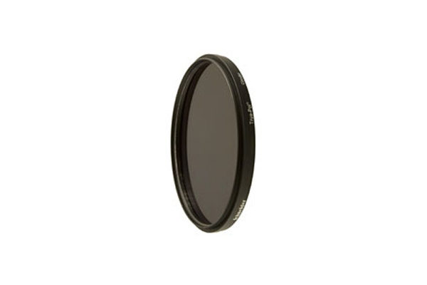 127MM POLARIZER