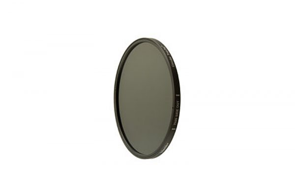 138MM TRUE POLARIZER