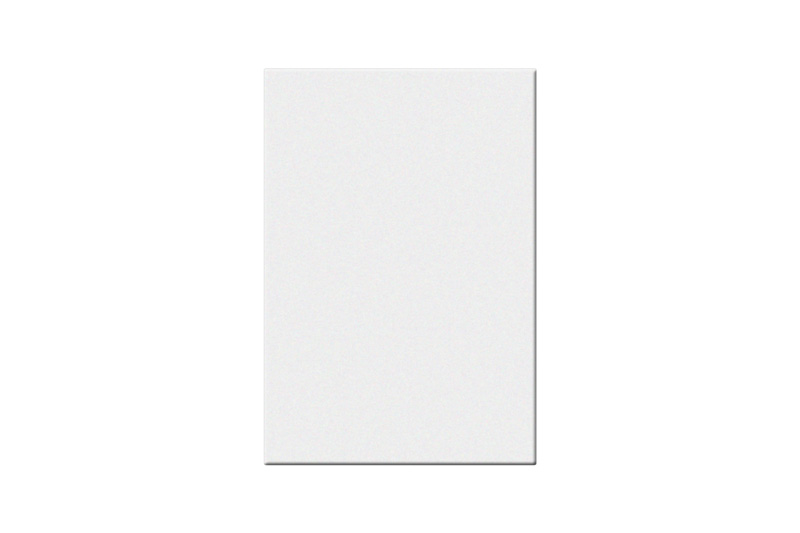 4X5.65 GLIMMER GLASS 1