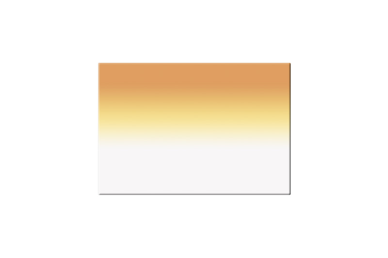 4X5.65 SUNSET GRAD 1
