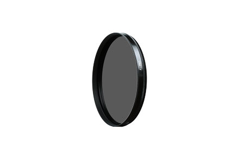 58MM POLARIZER