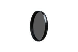 72MM POLARIZER