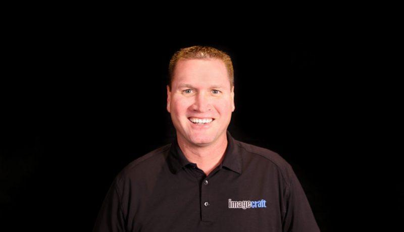 Gene Duggan