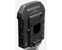 IDX CW-5HD CAMWAVE SYSTEM