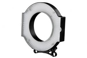 LITEPANELS 1X1 BI-COLOR 5500/3200
