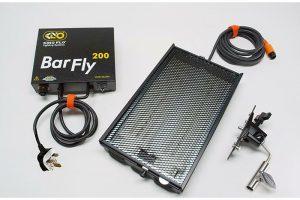 KINO FLO BARFLY 200