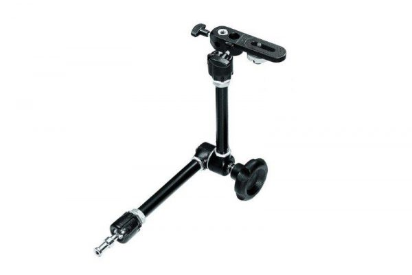 MANFROTTO 244 VARIABLE FRICTION MAGIC ARM