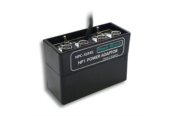 BDS (BATTERY DISTRIBUTION SYSTEM)