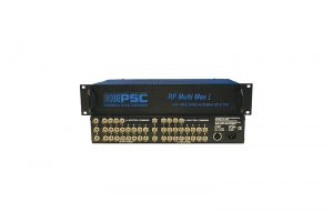 PSC RF MULTIMAX! ANTENNA SPLITTER