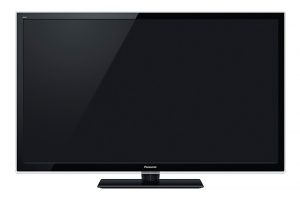 "47"" PANASONIC SMART VIERA LED HDTV"