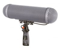 RYCOTE ZEPPELIN MODULAR WINDSHIELD WS 4 KIT