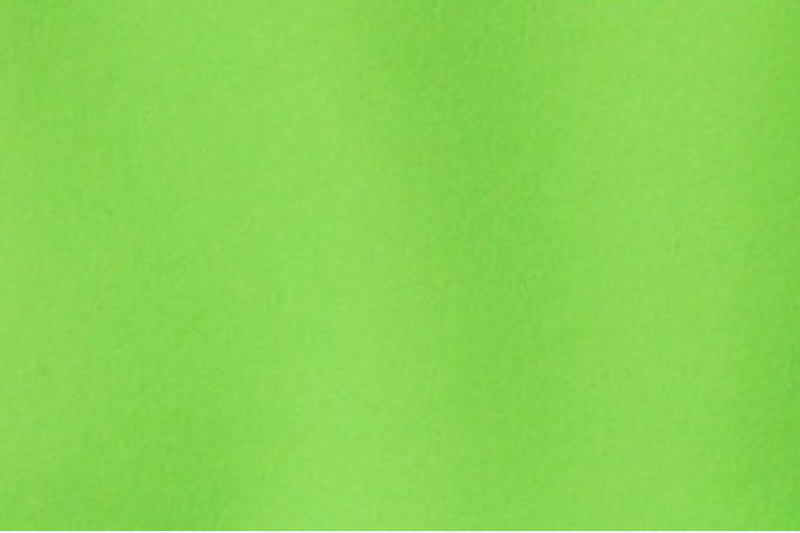 10X10 DIGITAL GREEN SCREEN