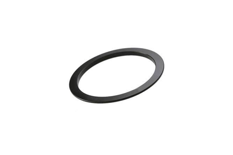 SERIES 9 ADAPTER RING
