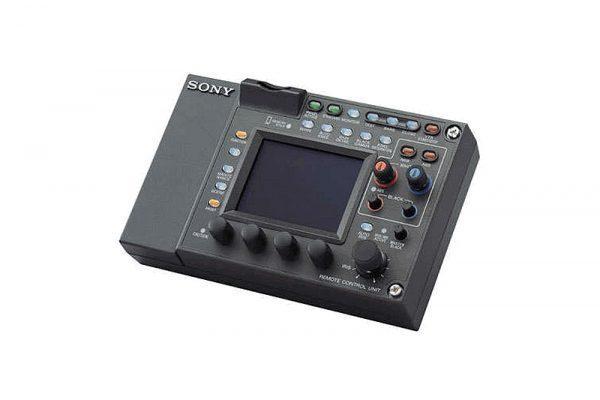 SONY RM-B150A