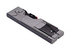 SONY VCT-U14-F QUICK RELEASE PLATE