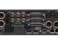 SOUND DEVICES PIX 970