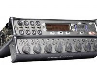 SOUND DEVICES 788T WITH CL-8