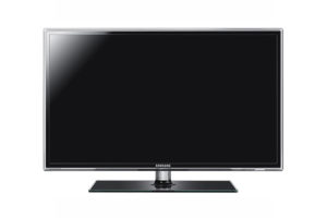 "46"" SAMSUNG LED LCD MONITOR"