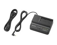 CANON BC U1 BATTERY CHARGER