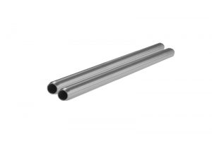 "12"" RODS 15MM STEEL"