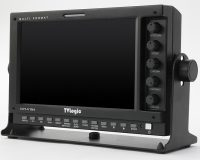 "7"" TV LOGIC LVM-071W LCD MONITOR"