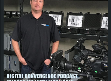 digital_convergence_podcast