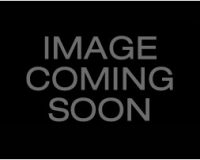 BLOCKBATTERY D600-33044