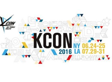 kcon1