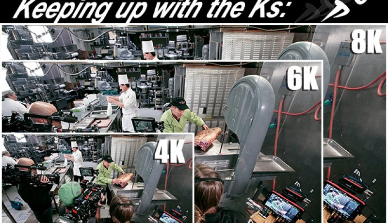 keeping-up-the-ks