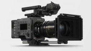 Imagecraft Productions announces a new option in their digital cinema camera rentals sphere.