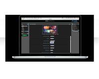 Ki Pro® Ultra Plus Multi-Channel HD Recorder 4K/UltraHD/2K/HD Recorder and Player