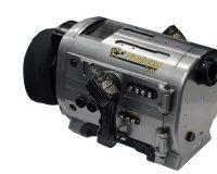 AMPHIBICO PHENOM UNDERWATER HOUSING (SONY Z1U)