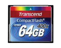 64 GB CF CARD
