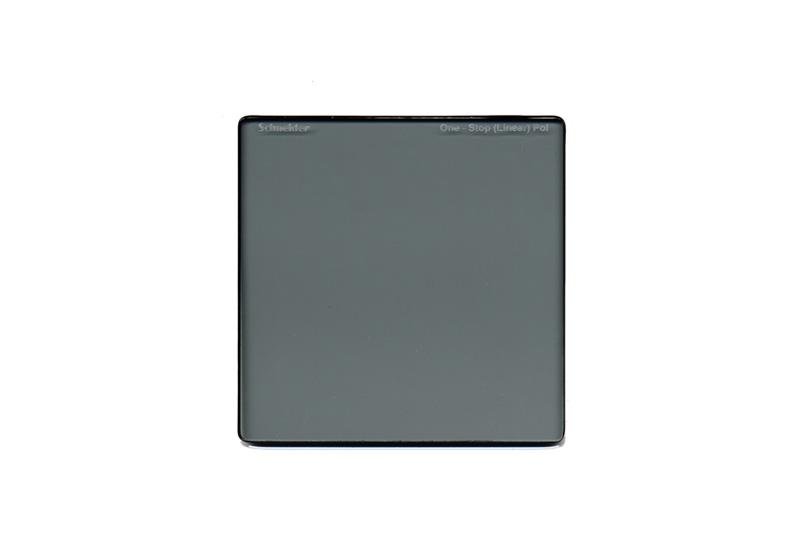 4x5.65 ROTAPOLA