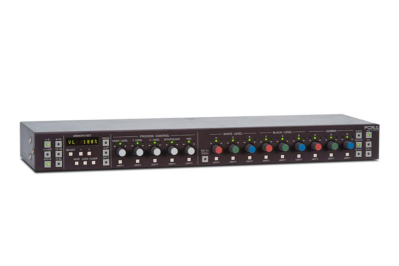 For.A-FA-1010-Multi-Channel-Signal-Processor-1